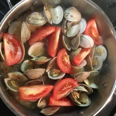 clams-1